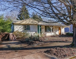 Foreclosure - Orr Ln - Eugene, OR