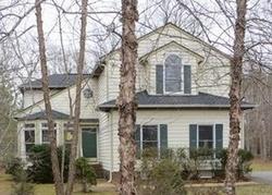 Foreclosure - Appleway Ct - Chesterfield, VA