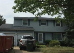 Foreclosure - Shriver Rd - Canton, OH