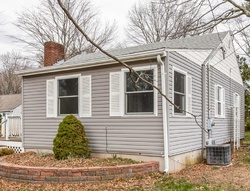 Foreclosure - Seven Mile River Dr - Attleboro, MA