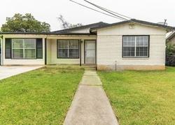 Koehler Ct, San Antonio TX