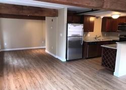 Foreclosure - Jackson St Apt 328 - Lowell, MA