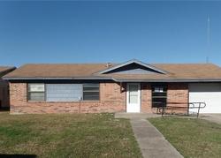 Bliss St, Greenville TX