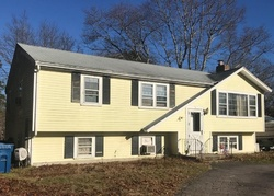 Foreclosure - Tartane Rd - Plymouth, MA