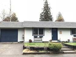 Foreclosure - Sw Lakeshore Dr - Estacada, OR