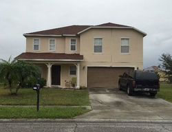 Foreclosure - Goldeneye Ln - Saint Cloud, FL