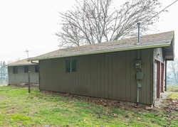 Foreclosure - S Norway Ct - Molalla, OR