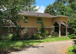 Foreclosure - S Lakeshore Dr - Valdosta, GA