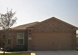 Claiborne, San Antonio TX