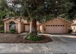 Foreclosure - W Los Altos Ave - Fresno, CA