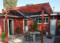 Chestnut St, San Bernardino CA