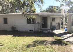 Foreclosure - 17th Ave N - Saint Petersburg, FL