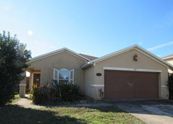 Foreclosure - Ivan Lakes Ct - Jacksonville, FL