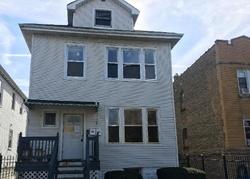 Foreclosure - W Roscoe St - Chicago, IL