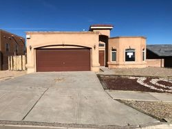 Foreclosure - Albany Ct Nw - Albuquerque, NM