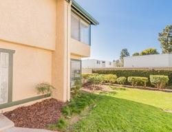 Perkins Rd, Oxnard CA