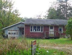 Foreclosure - Ferris Rd - Battle Creek, MI