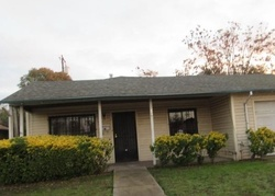 Foreclosure - Kolher St - Stockton, CA