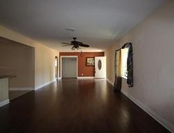 Foreclosure - Avenue N Se - Winter Haven, FL