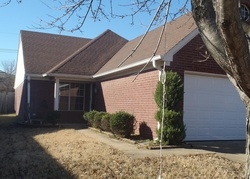 Foreclosure - Kayla Dr - Southaven, MS