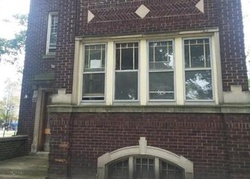 Foreclosure - E 87th Pl - Chicago, IL
