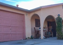 POWERS WAY RD SW, Albuquerque, NM