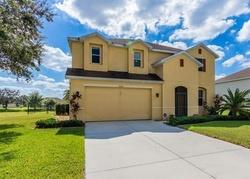 Foreclosure - Pine Nut Ct - Lehigh Acres, FL
