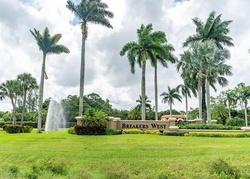 Heathridge Dr, West Palm Beach FL