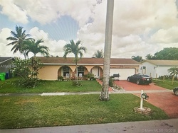 Nw 115th Ter, Fort Lauderdale FL
