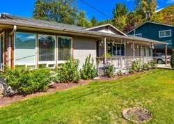 Foreclosure - Ne Churchill St - Grants Pass, OR