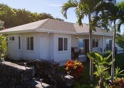 Kanawai Pl, Kailua Kona HI
