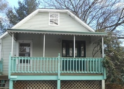 Foreclosure - Mary St - Wilmington, DE