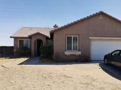 Foreclosure - Biscayne Ave - Victorville, CA