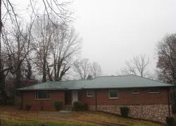 Parker Ln, Chattanooga TN