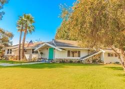 White Oak Ave, Granada Hills CA