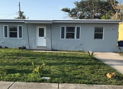 Nw 11th Pl, Fort Lauderdale FL