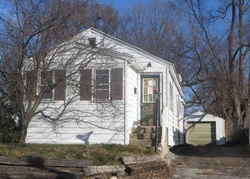 Foreclosure - Longstreet Ave Sw - Wyoming, MI