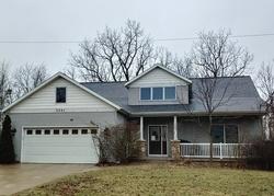 Forest Hill Ave Se, Grand Rapids MI