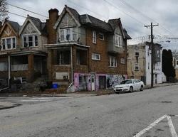 Beaumont Ave, Philadelphia PA