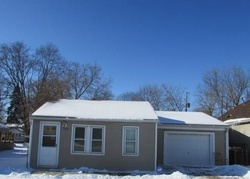 Foreclosure - Middlebelt Rd - Romulus, MI