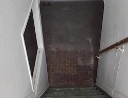 Foreclosure - Wellesley St - Inkster, MI