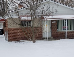 Foreclosure - Seminole - Redford, MI