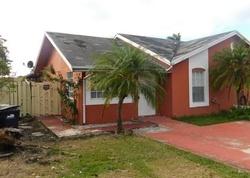 Sw 146th Pl, Miami FL