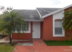 Sw 146th Pl, Miami FL