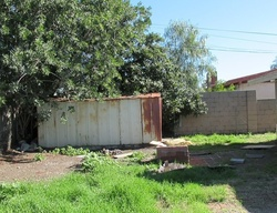 Foreclosure - Leebe Ave - Pomona, CA