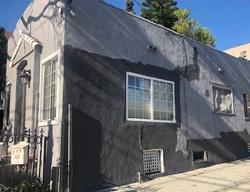W Avenue 37, Los Angeles CA