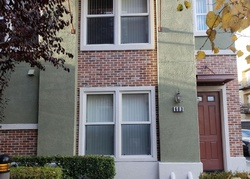 Foreclosure - Plaza Pl - Hayward, CA