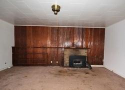 Foreclosure - G St - Eureka, CA