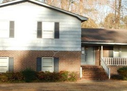 Emerson Rd, Kinston NC