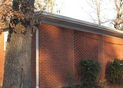 Oakwood Ave, Kannapolis NC